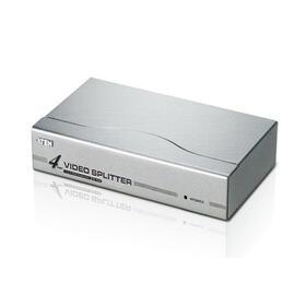 aten-vga-splitter-4-port-vga-video-splitter-350-mhz-vs94a-repartidor-grafico-vga-de-4-puertos-350-mhz