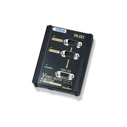 aten-vga-switch-2-port-vga-video-switch-vs201-at-g-conmutador-grafico-vga-de-2-puertos
