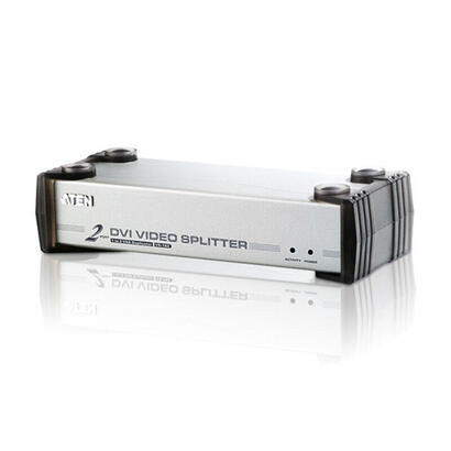 aten-dvi-splitter-2-port-dvi-audiovideo-splitter-vs162-at-repartidor-audiovisual-dvi-de-2-puertos