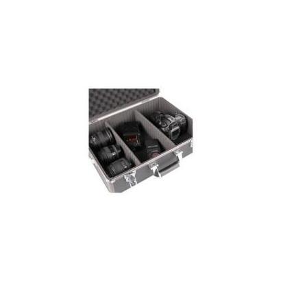 walimex-15119-caja-para-equipo-negro