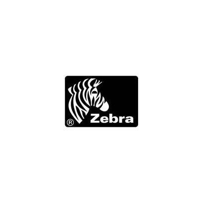 zebra-z-perform-1000d-80-receiptrollo-12-cm-x-10-m-12-bobinas-papel-para-recibospara-lp-3642-3742-gk-series-gk420-g-series-gc420