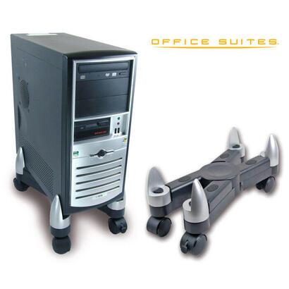 soporte-con-ruedas-cpu-fellowes-extensible-office-suites-8039001