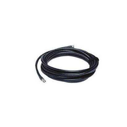 cisco-air-cab005ll-r-cable-coaxial-152-m-rp-tnc-negro