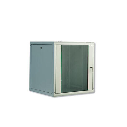 digitus-9u-cabinet-rack-wall-mounting-491x600x450mm
