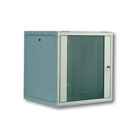 digitus-7u-soho-cabinet-rack-wall-mounting-402x600x450mm