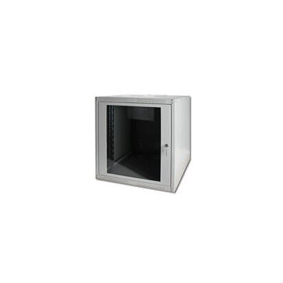 digitus-soho-wall-mount-cabinetrack-19in-624x600x450mm