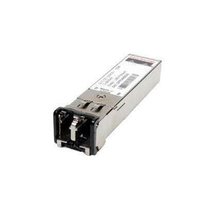 cisco-glc-ge-100fx-red-modulo-transceptor-fibra-optica-1000-mbits-sfp-1310-nm