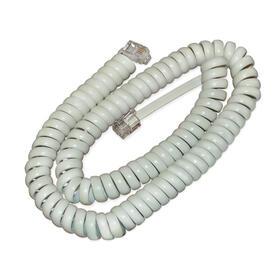 cisco-cp-hs-cord-w-cable-telefonico-blanco