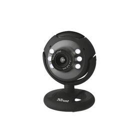webcam-usb-20-cam-mod-soptlight-con-leds-in