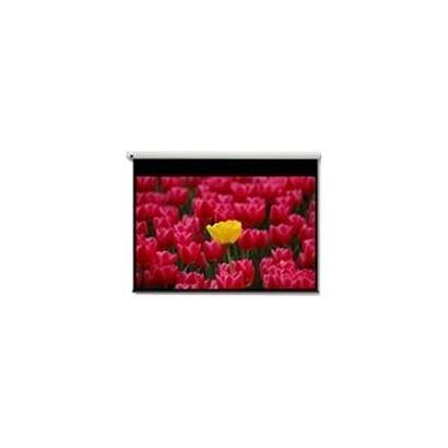 optoma-pantalla-169-2656-x-1494mm-pantalla-de-proyeccion-305-m-120