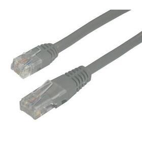 mcl-fcm45r-3m-cable-telefonico-gris-rj11-a-rj45