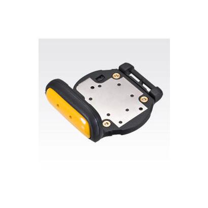zebra-kt-clmpt-rs507-01r-kit-para-impresora