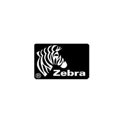 zebra-z-perform-1000t-blanco
