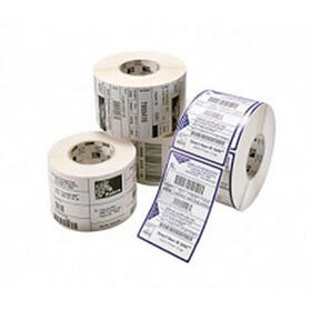 zebra-76018-etiqueta-de-impresora-blanco