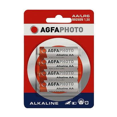 agfaphoto-lr6-aa-bateria-de-un-solo-uso-alcalino-pack-4