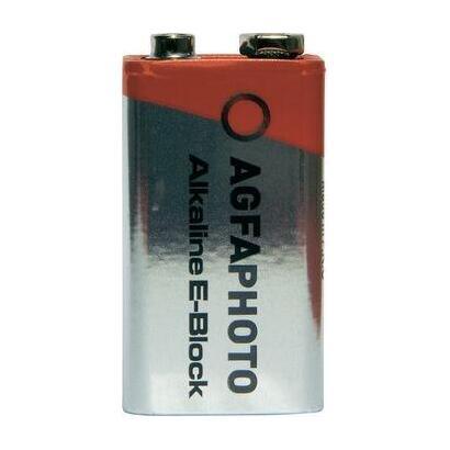 agfaphoto-6lr61-bateria-de-un-solo-uso-alcalino