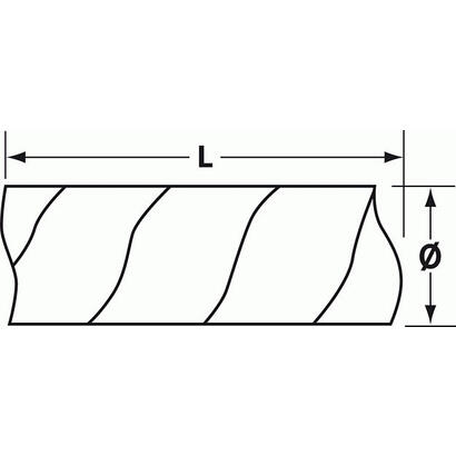 brennenstuhl-manguera-espiral-l-25-m-o-20-mm-gris