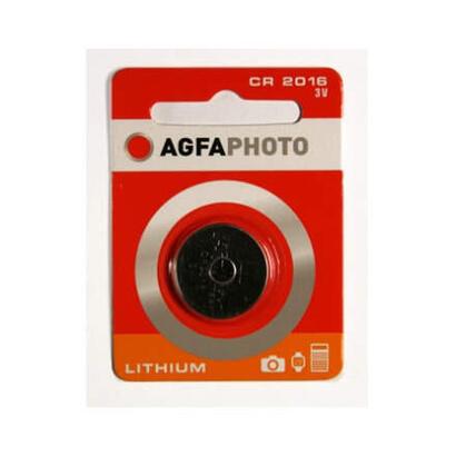 agfaphoto-cr2016-bateria-de-un-solo-uso-litio