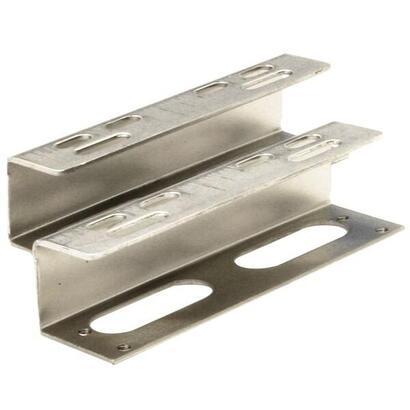 delock-18026-adaptador-525-35-hdds