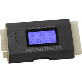delock-tester-para-fuentes-alimentacion-atx-btx-itx-2024pin-display