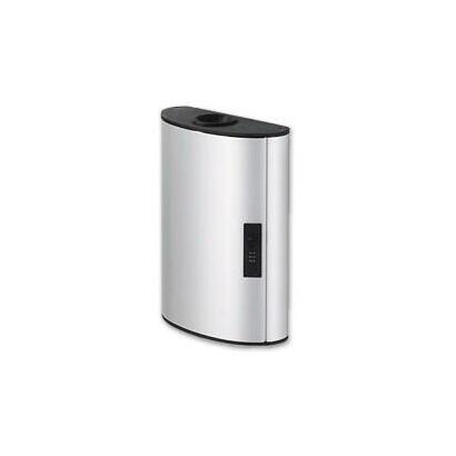 durable-key-box-plus-caja-portallaves-y-organizador-plata