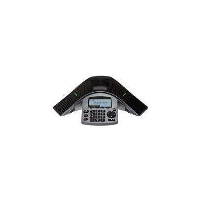 polycom-telefono-de-conferencia-soundstation-ip5000-para-sala-de-tamano-medio-y-puesto-de-oficina