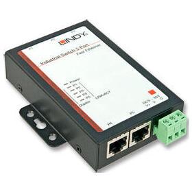 lindy-25072-switch-no-administrado-negro