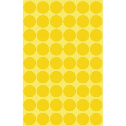avery-3144-etiqueta-autoadhesiva-amarillo-circulo-270-piezas