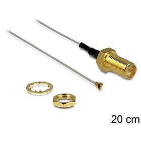 delock-cable-antenaa-pex-a-rp-smaa-hm-020m-longitud-de-hilo-10-mma-88815