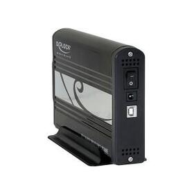 delock-35-external-enclosure-sataide-hdd-to-usb-20