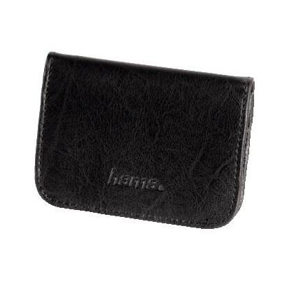 hama-memory-card-case-funda-para-tarjeta-de-memoria-negro