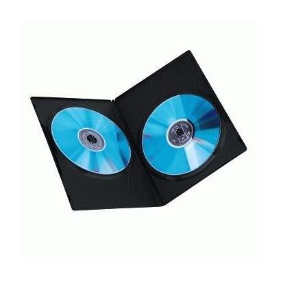 lindy-1-port-pcie-parallel-card-tarjeta-y-adaptador-de-interfaz