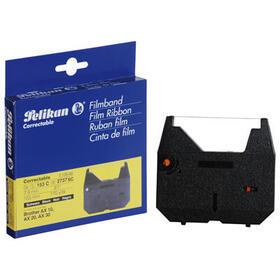 pelikan-1-correctable-cinta-para-impresora
