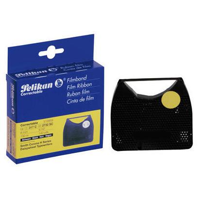 pelikan-519959-cinta-para-impresora