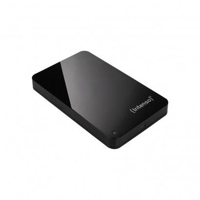 intenso-6002560-disco-duro-externo-1000-gb-negro