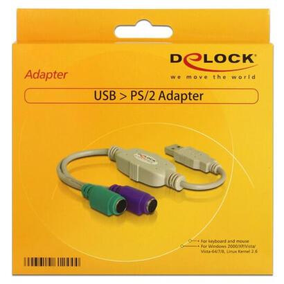 adaptador-delock-usb-a-ps2