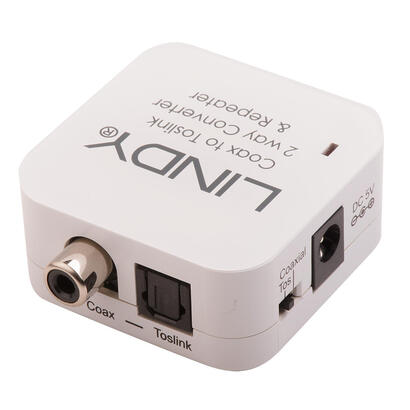 lindy-spdif-digital-toslink-audio-converter-rca-blanco