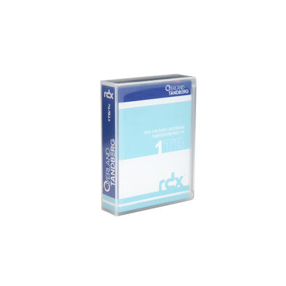 tandberg-rdx-media-1tb-cartridge