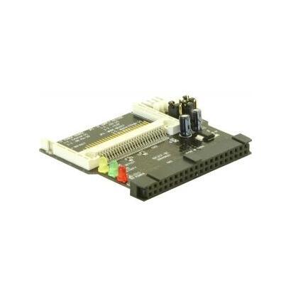 delock-cardreader-ide-to-compact-flash-lector-de-tarjeta