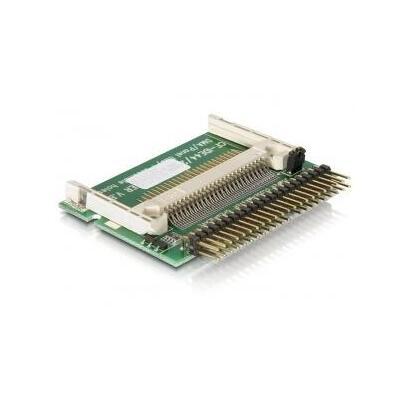 delock-card-reader-ide-44pin-male-to-compact-flash-lector-de-tarjeta