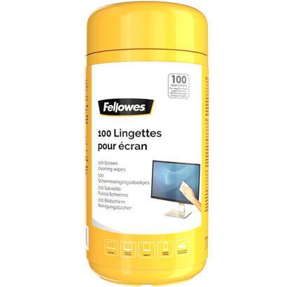 fellowes-9970311-kit-de-limpieza-para-computadora-panos-humedos-para-limpieza-de-equipos-lcdtftplasma