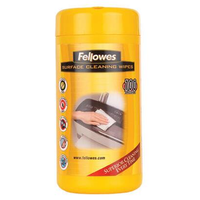 toallitas-limpieza-superficies-fellowes-100-toallitas-cualquier-superficie-menos-cristal-9971518