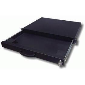 aixcase-aix-19k1u-b-19-rack-consola-de-rack-negro