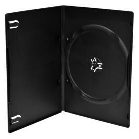 mediarange-box13-funda-para-discos-opticos-funda-de-dvd-1-discos-negro-100uds