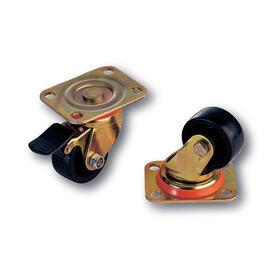 digitus-ruedas-rack-con-freno-4-piezas