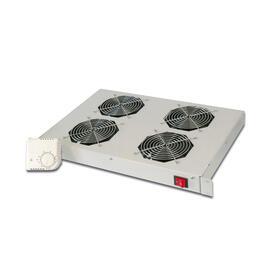 ventilador-empotrado-digitus-rm-con-4-ventiladores-para-armarios-de-pie-45x330x483mm