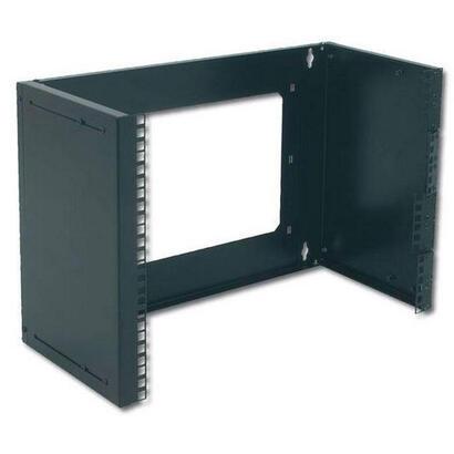 digitus-dn-19-pb-4u-sw-armario-rack-negro