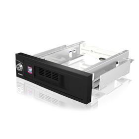 icy-box-ib-168sk-b-negro