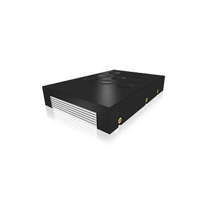 icy-box-ib-2535sts-negro