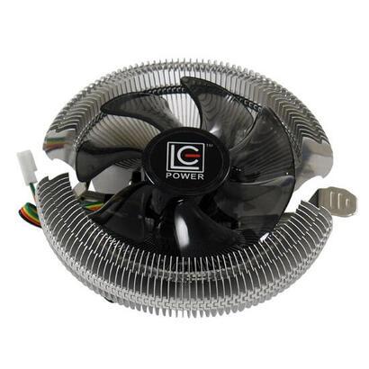 lc-power-lc-cc-94-procesador-enfriador-92-cm-socket-am2socket-am3-323-g-118-x-115-x-60-mm